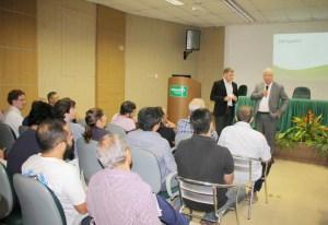 Benefícios do cooperativismo e impactos do Sicredi na economia nacional
