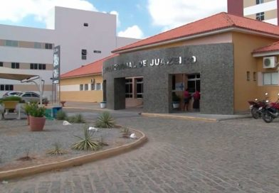 MP-BA e MPF pedem intervenção judicial do Hospital Regional de Juazeiro; unidade foi alvo de ação da PF